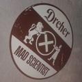 Dreher-X-Mad Scientist