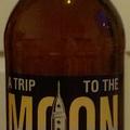 Ikkona Moon Belgian Blond Ale