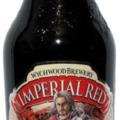 Wychwood Imperial Red