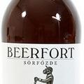 Beerfort Keller