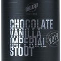 First Chocolate Vanilla Imperial Stout