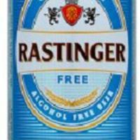 Rastinger Free