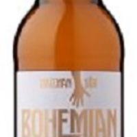 Maltman Bohemian Pils