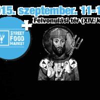 Főzdefeszt 2015 szeptember 11-13