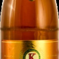 Konrad 14°