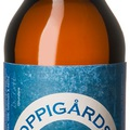 Oppigards New Sweden IPA