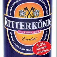 Ritterkönig