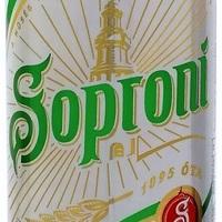 Soproni Szűz
