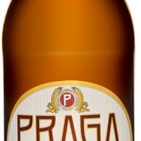 Praga Amber