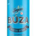 Soproni Búza