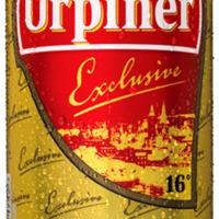 Urpiner Exclusive
