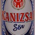 Kanizsai