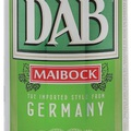 DAB Maibock