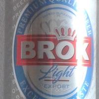 Brok Light