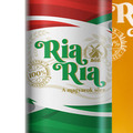 Ria Ria Lager updated