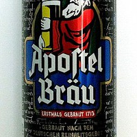 Apostel Brau Strong