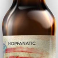 Hopfanatic APA