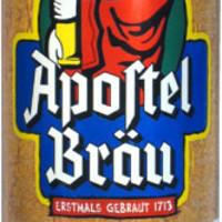 Apostel Brau