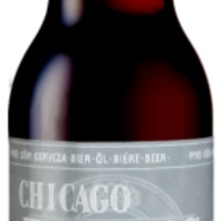 Chicago Blues Wheat