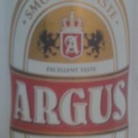 Új Argus Premium