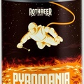 Rothbeer Pyromania