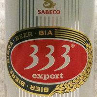 Sabeco 333