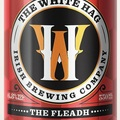 The White Hag Red IPA