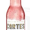 Cortes Rosado