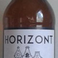 Horizont Flamand Porter
