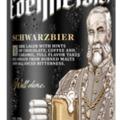 Edelmeister Schwarzbier