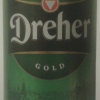 Dreher Gold