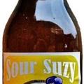 Sour Suzy
