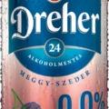 Dreher 24 Meggy-Szeder