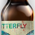 Hopfanatic Bitterfly