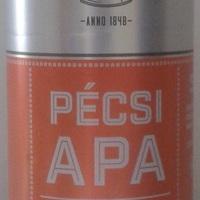 Pécsi APA