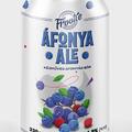 Frootie Áfonya Ale