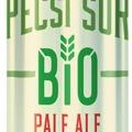 Pécsi Bio Pale Ale
