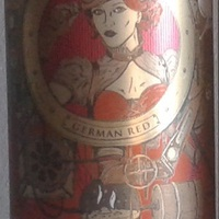 Steam Brew German Red