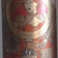 Steam Brew German Red