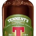 Tennent's IPA