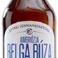 Etyeki Ambrózia Belga Búza