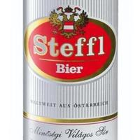 Steffl