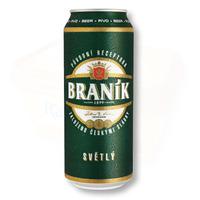 Viszlát Branik!