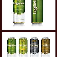 Bierger Beglücker