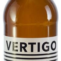 Hedon Vertigo