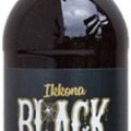 Ikkona Black Magic Woman
