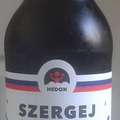 Hedon Szergej