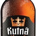 Kutná Hora 10