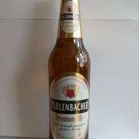 Perlenbacher