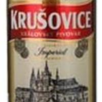 Krusovice az Imperial